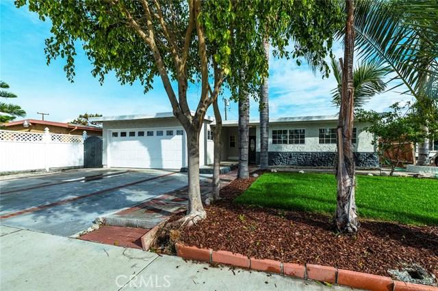 Photo of 9733 Shade Lane, Pico Rivera, CA 90660