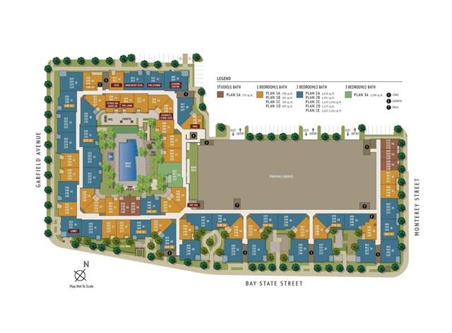 88 S Garfield Avenue, Alhambra CA: http://media.crmls.org/medias/47021249-d43b-4af9-a3b4-491b5b71fe2f.jpg