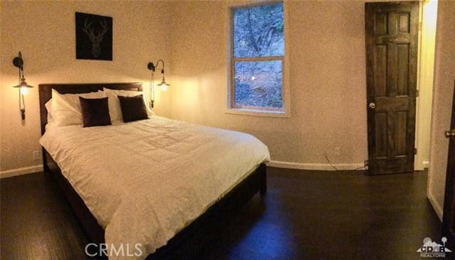 625 Cottage Grove Road Lake Arrowhead, CA 92352 - MLS #: 218019366DA