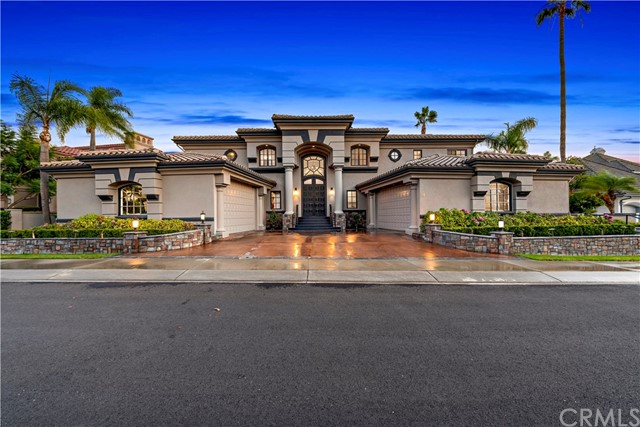 Photo of 10 Poppy Hills Road, Laguna Niguel, CA 92677
