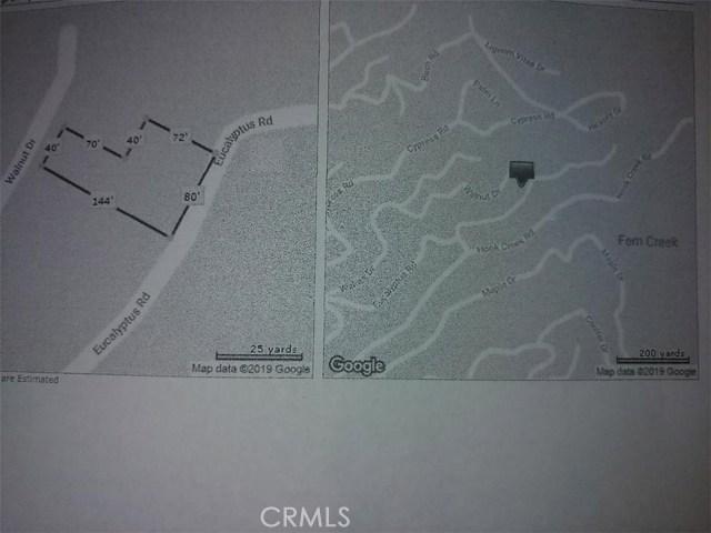 0 Eucalyptus Road, Cedar Glen CA: http://media.crmls.org/medias/47031d41-0e6d-4444-a806-e1f0adde4599.jpg