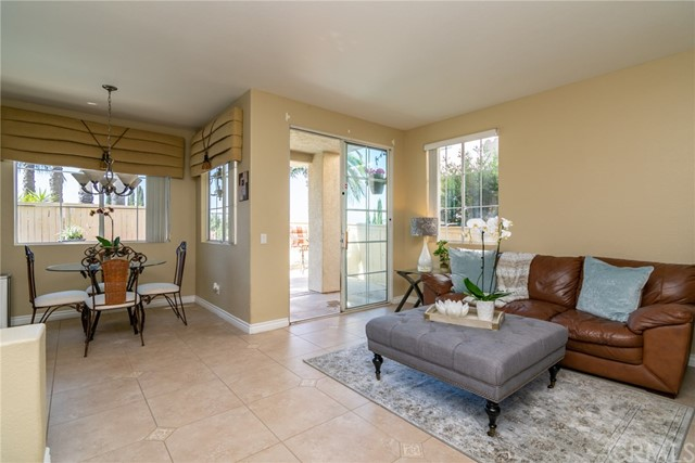 32178 Via Benabarre, Temecula, CA 92592 Photo 10