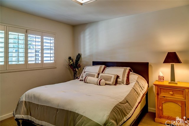 45675 Williams Road Indian Wells, CA 92210 - MLS #: 217023970DA