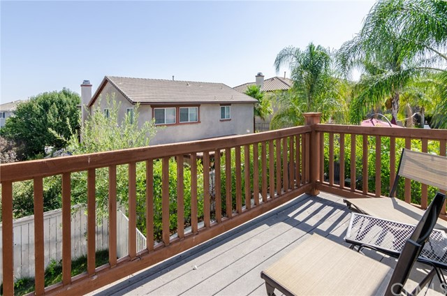 31910 Reyes Ct, Temecula, CA 92591 Photo 22