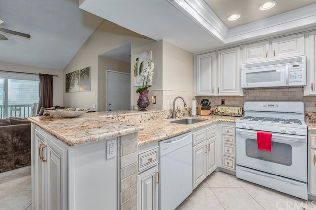 , CA  is listed for sale as MLS Listing PW18019722