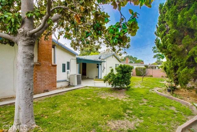 3309 W Glen Holly Dr, Anaheim, CA 92804 Photo 32