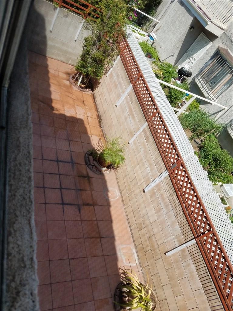 9744 Cortada Street, El Monte CA: http://media.crmls.org/medias/470a28c8-7a49-4748-9a6f-4e19457a2539.jpg