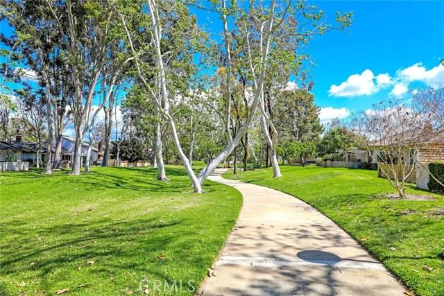 9 Cherry, Irvine, CA 92612 Photo 19