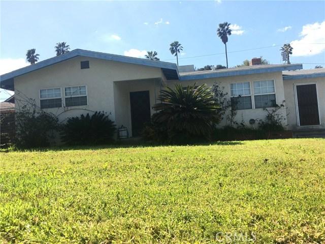 Photo of 3558 Jefferson Street, Riverside, CA 92504