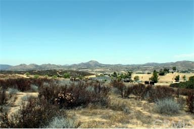 0 Calle Segovia, Temecula, CA  Photo 2