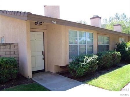 964 S Glendora Avenue, Glendora, CA 91740