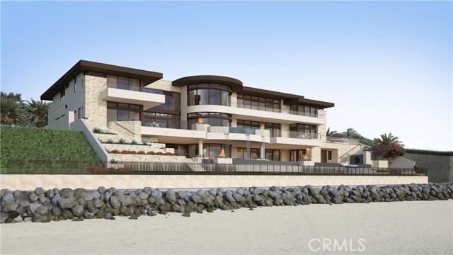 1 Strand Beach Drive, Dana Point CA: http://media.crmls.org/medias/47135971-fe55-4833-89cc-3fb067f2d266.jpg
