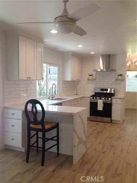 2534 N Forest Avenue Santa Ana, CA 92706 - MLS #: PW18159771