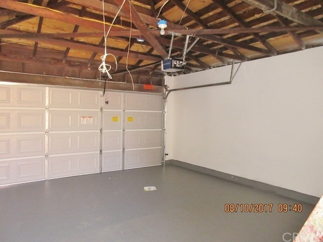 600 W Cressey Street Compton, CA 90222 - MLS #: IV17186050