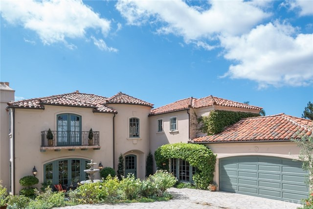 4412 Via Pinzon, Palos Verdes Estates, CA 90274