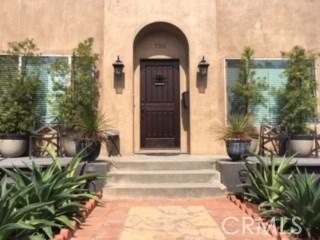 Huntington Beach Homes for Sale -  View,  752  Main Street
