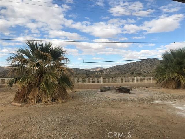 57250 Jarana Court, Yucca Valley CA: http://media.crmls.org/medias/47194ed8-7a61-4697-9990-722e4c998b20.jpg