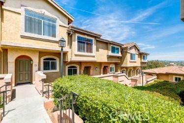 30902 Clubhouse Drive 20H, Laguna Niguel, CA 92677