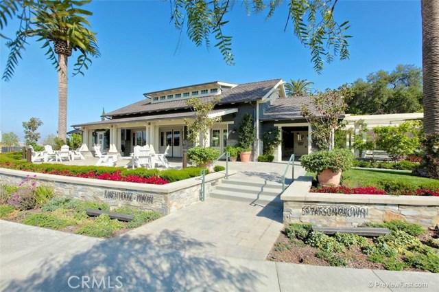 62 Everett, Irvine CA: http://media.crmls.org/medias/471e9b64-5bc5-459a-a4ac-e6de2665eb43.jpg