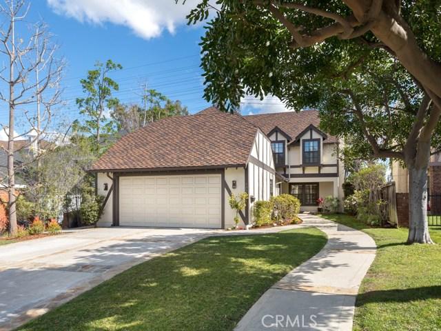 502 Washington Street, El Segundo, CA 90245