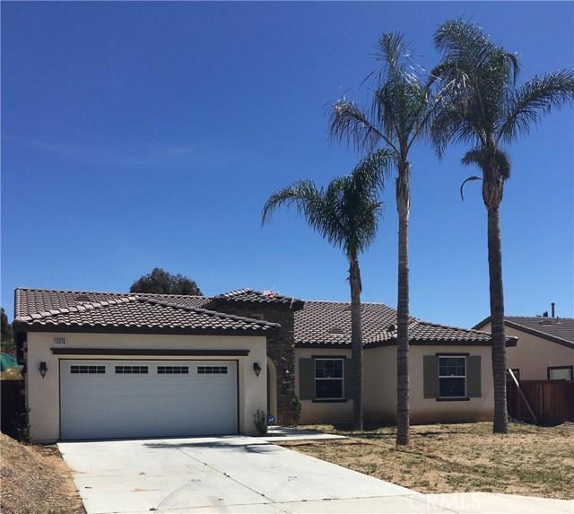 12076 Woodbriar Drive, Moreno Valley, CA 92555