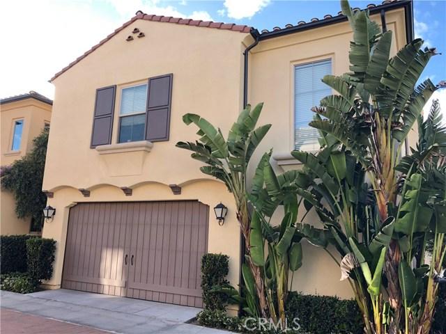 66 Cactus Flower, Irvine, CA 92620 Photo 2