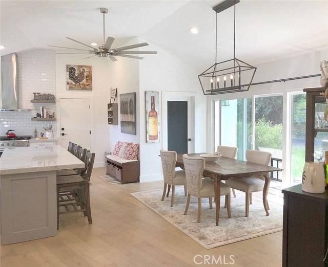 5 Harbor Sight Drive, Rolling Hills Estates CA: http://media.crmls.org/medias/47206aec-c3d3-4661-9d10-494767a65574.jpg