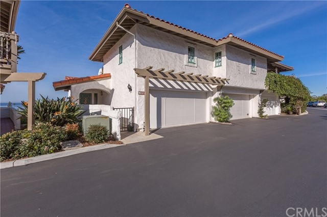 683 W 11th Street , CA 91711 is listed for sale as MLS Listing CV17274784