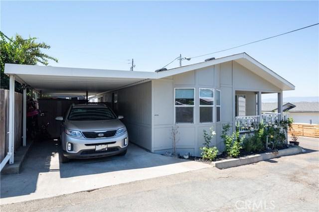 614 Rancho Oaks Drive, San Luis Obispo CA: http://media.crmls.org/medias/472321c4-5310-4097-805c-a9f4a996422e.jpg