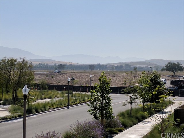 101 Turner Irvine, CA 92618 - MLS #: OC17180659