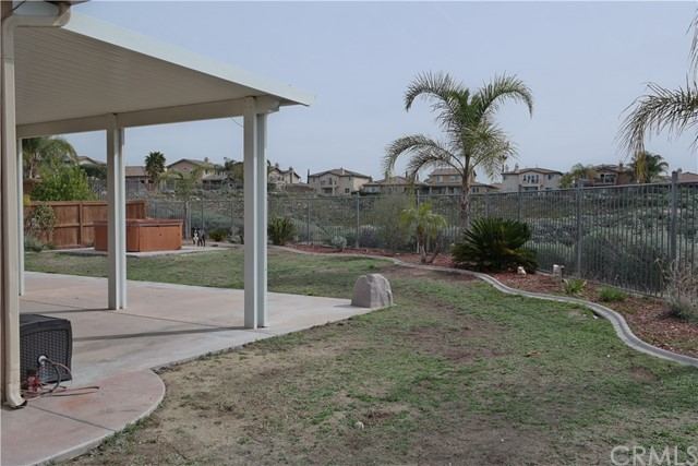 45058 Silver Rose St, Temecula, CA 92592 Photo 27