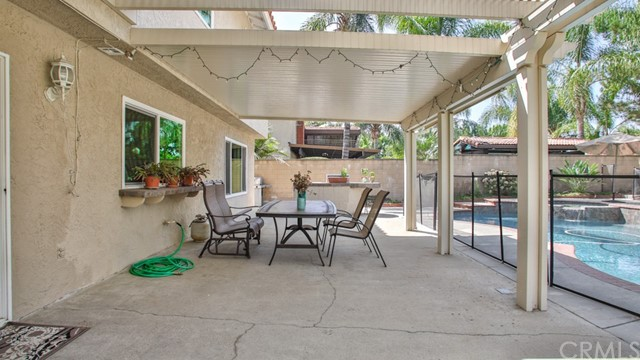 5342 Della Avenue Alta Loma, CA 91701 is listed for sale as MLS Listing CV18206298