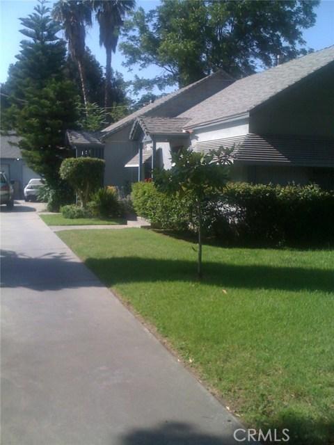 Single Family for Sale at 7439 Mount Vernon Street Riverside, California 92504 United States