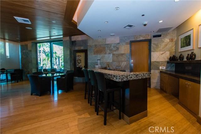 402 Rockefeller, Irvine, CA 92612 Photo 55