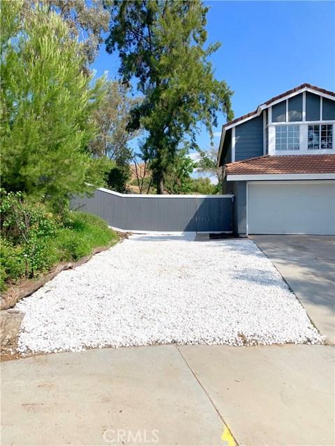 11359 Dole Court,Riverside,CA 92505, USA
