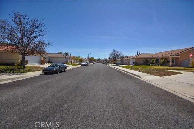 1393 Whitewood Drive,Mentone,CA 92359, USA