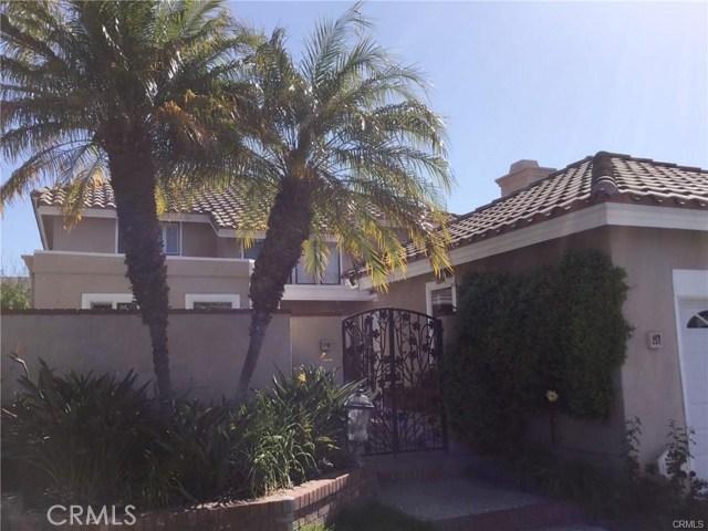 25 Sunlight, Irvine, CA 92603 Photo 0