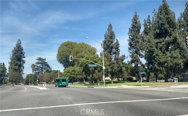 616 TEXAS Street, Pomona CA: http://media.crmls.org/medias/4728f426-9dc2-4bd1-8e28-b8dafecbd913.jpg