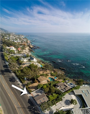 Photo of 2321 S Coast, Laguna Beach, CA 92651