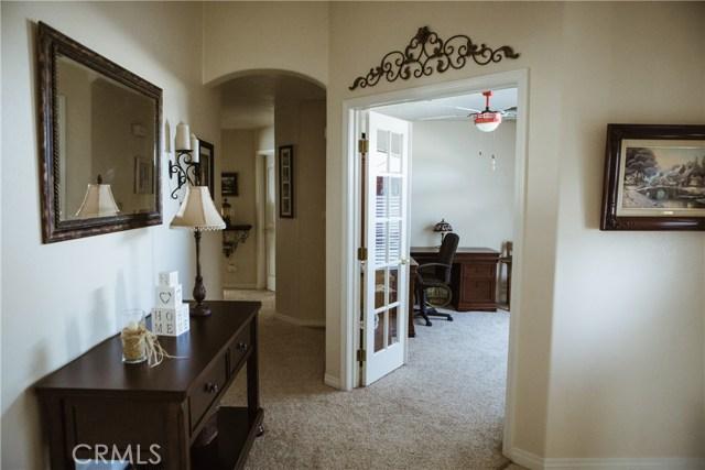 11631 Belmont Road Oak Hills, CA 92344 - MLS #: CV18017212