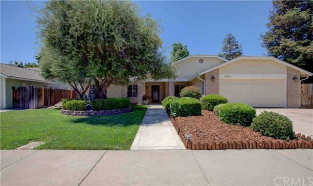 3093 Beech Drive, Atwater, CA, 95301