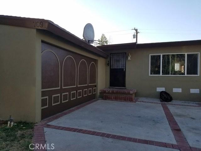 709 E Francis Street, Corona, CA 92879