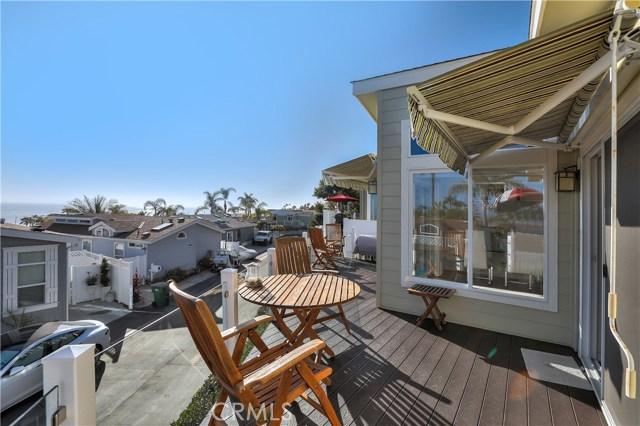 30802 Coast Hwy F6, Laguna Beach, CA, 92651