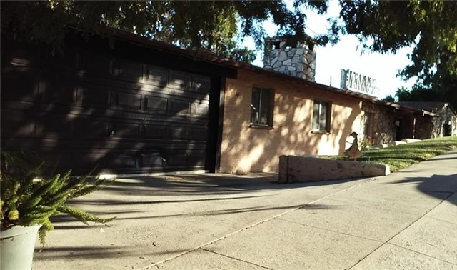 11160 Regent Street Los Angeles, CA 90034 - MLS #: DW18274528