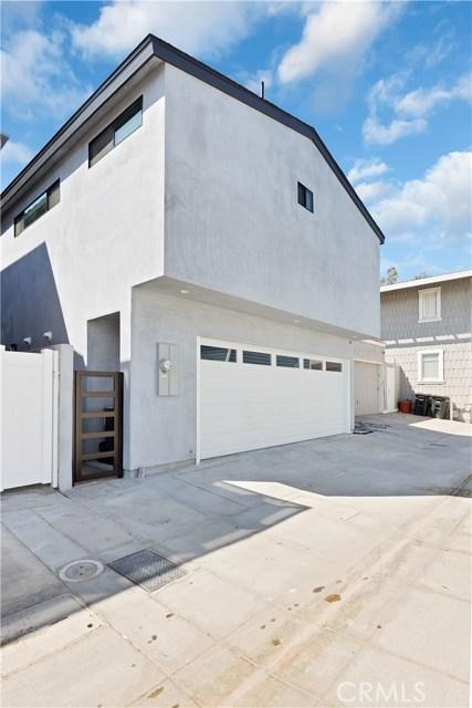 618 W Oceanfront Newport Beach, CA 92661 - MLS #: OC17052340