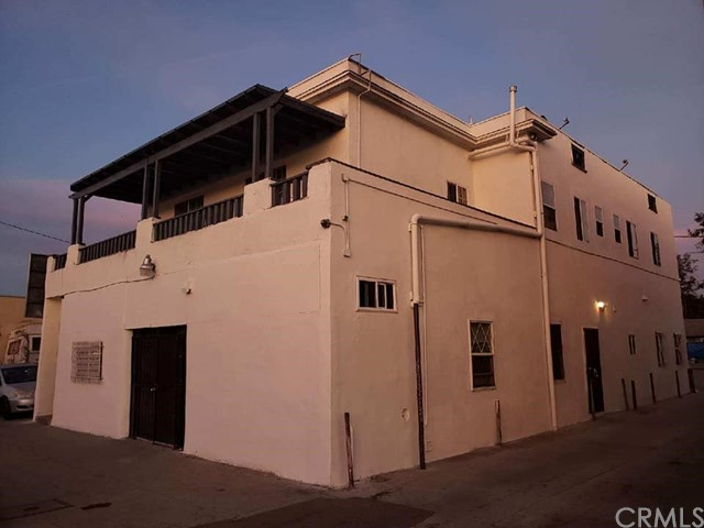 5316 S Hoover St, Los Angeles, CA 90037 Photo 7