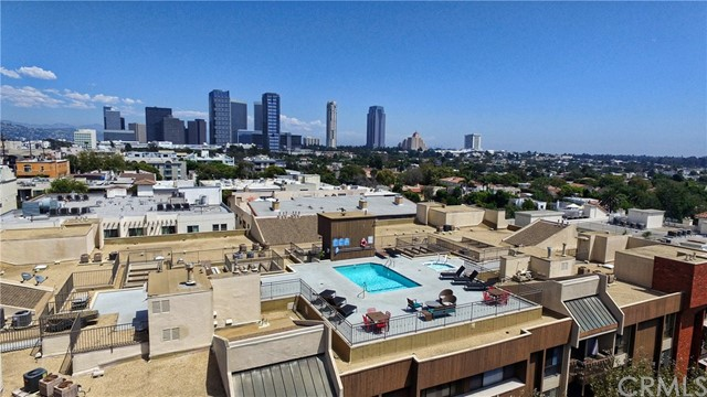 , CA  is listed for sale as MLS Listing BB17194682