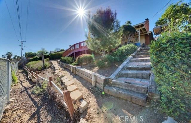 1991 Cypress Point Drive Corona, CA 92882 - MLS #: IG18180365