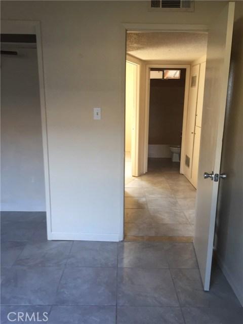 804 S Garden Street Visalia, CA 93277 - MLS #: OC18045185