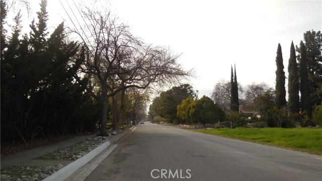 675 E Miramar Avenue, Claremont CA: http://media.crmls.org/medias/4738979f-7ada-4c67-9799-6cb84afb4e74.jpg